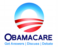 ObamaCare Forums | Get Answers | Discuss | Debate Obama Care